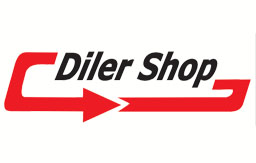 DilerShop