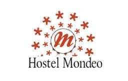 Hostel Mondeo