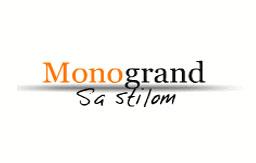 Monogrand