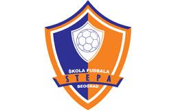Škola fudbala Stepa